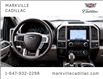 2019 Ford F-150 Limited (Stk: 291522A) in Markham - Image 16 of 30
