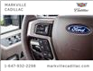 2019 Ford F-150 Limited (Stk: 291522A) in Markham - Image 17 of 30