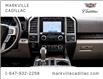 2019 Ford F-150 Limited (Stk: 291522A) in Markham - Image 20 of 30