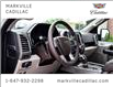 2019 Ford F-150 Limited (Stk: 291522A) in Markham - Image 25 of 30