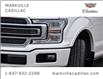2019 Ford F-150 Limited (Stk: 291522A) in Markham - Image 27 of 30