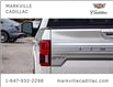 2019 Ford F-150 Limited (Stk: 291522A) in Markham - Image 29 of 30