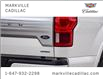 2019 Ford F-150 Limited (Stk: 291522A) in Markham - Image 30 of 30