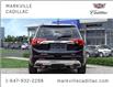 2017 GMC Acadia Denali (Stk: P6507) in Markham - Image 4 of 30