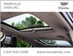 2017 GMC Acadia Denali (Stk: P6507) in Markham - Image 7 of 30