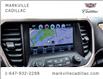 2017 GMC Acadia Denali (Stk: P6507) in Markham - Image 8 of 30