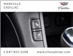 2017 GMC Acadia Denali (Stk: P6507) in Markham - Image 10 of 30