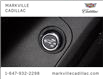 2017 GMC Acadia Denali (Stk: P6507) in Markham - Image 13 of 30