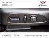 2017 GMC Acadia Denali (Stk: P6507) in Markham - Image 14 of 30