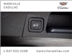 2017 GMC Acadia Denali (Stk: P6507) in Markham - Image 15 of 30