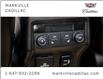 2017 GMC Acadia Denali (Stk: P6507) in Markham - Image 16 of 30