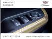 2017 GMC Acadia Denali (Stk: P6507) in Markham - Image 25 of 30