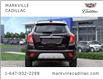 2015 Buick Encore Convenience (Stk: 078101A) in Markham - Image 3 of 25