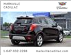 2015 Buick Encore Convenience (Stk: 078101A) in Markham - Image 4 of 25