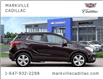 2015 Buick Encore Convenience (Stk: 078101A) in Markham - Image 5 of 25