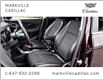 2015 Buick Encore Convenience (Stk: 078101A) in Markham - Image 6 of 25