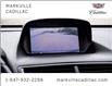 2015 Buick Encore Convenience (Stk: 078101A) in Markham - Image 7 of 25