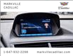 2015 Buick Encore Convenience (Stk: 078101A) in Markham - Image 8 of 25