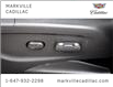 2015 Buick Encore Convenience (Stk: 078101A) in Markham - Image 9 of 25