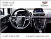 2015 Buick Encore Convenience (Stk: 078101A) in Markham - Image 10 of 25