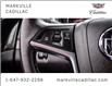 2015 Buick Encore Convenience (Stk: 078101A) in Markham - Image 11 of 25