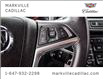 2015 Buick Encore Convenience (Stk: 078101A) in Markham - Image 13 of 25
