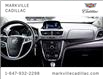 2015 Buick Encore Convenience (Stk: 078101A) in Markham - Image 14 of 25