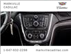 2015 Buick Encore Convenience (Stk: 078101A) in Markham - Image 15 of 25