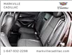 2015 Buick Encore Convenience (Stk: 078101A) in Markham - Image 16 of 25