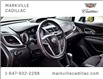 2015 Buick Encore Convenience (Stk: 078101A) in Markham - Image 17 of 25