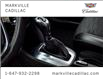 2015 Buick Encore Convenience (Stk: 078101A) in Markham - Image 18 of 25