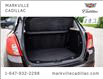 2015 Buick Encore Convenience (Stk: 078101A) in Markham - Image 20 of 25
