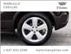 2015 Buick Encore Convenience (Stk: 078101A) in Markham - Image 21 of 25