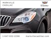2015 Buick Encore Convenience (Stk: 078101A) in Markham - Image 22 of 25