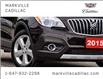 2015 Buick Encore Convenience (Stk: 078101A) in Markham - Image 23 of 25