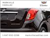 2015 Buick Encore Convenience (Stk: 078101A) in Markham - Image 24 of 25