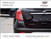 2015 Buick Encore Convenience (Stk: 078101A) in Markham - Image 25 of 25