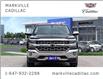 2017 Chevrolet Silverado 1500 LTZ (Stk: 364746A) in Markham - Image 2 of 25