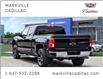 2017 Chevrolet Silverado 1500 LTZ (Stk: 364746A) in Markham - Image 3 of 25