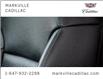 2017 Chevrolet Silverado 1500 LTZ (Stk: 364746A) in Markham - Image 6 of 25