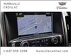 2017 Chevrolet Silverado 1500 LTZ (Stk: 364746A) in Markham - Image 7 of 25