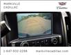 2017 Chevrolet Silverado 1500 LTZ (Stk: 364746A) in Markham - Image 8 of 25