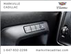 2017 Chevrolet Silverado 1500 LTZ (Stk: 364746A) in Markham - Image 9 of 25