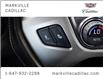 2017 Chevrolet Silverado 1500 LTZ (Stk: 364746A) in Markham - Image 10 of 25