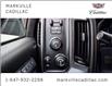 2017 Chevrolet Silverado 1500 LTZ (Stk: 364746A) in Markham - Image 11 of 25