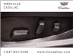 2017 Chevrolet Silverado 1500 LTZ (Stk: 364746A) in Markham - Image 12 of 25