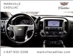 2017 Chevrolet Silverado 1500 LTZ (Stk: 364746A) in Markham - Image 13 of 25
