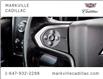 2017 Chevrolet Silverado 1500 LTZ (Stk: 364746A) in Markham - Image 14 of 25