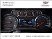 2017 Chevrolet Silverado 1500 LTZ (Stk: 364746A) in Markham - Image 15 of 25