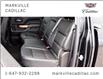 2017 Chevrolet Silverado 1500 LTZ (Stk: 364746A) in Markham - Image 16 of 25
